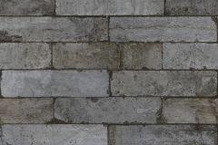 Geometriai mintás,kőhatású-kőmintás,fekete,szürke,lemosható,vlies tapéta Kőhatású-kőmintás,fehér,fekete,szürke,lemosható,illesztés mentes,vlies tapéta Egyszínű,fekete,lemosható,illesztés mentes,vlies tapéta Fotórealisztikus,kőhatású-kőmintás,fehér,fekete,lemosható,vlies panel Csíkos,különleges felületű,textil hatású,textilmintás,fekete,súrolható,illesztés mentes,vlies tapéta Absztrakt,különleges felületű,különleges motívumos,természeti mintás,textil hatású,textilmintás,bézs-drapp,fekete,súrolható,vlies tapéta Barokk-klasszikus,különleges felületű,különleges motívumos,természeti mintás,textil hatású,textilmintás,barna,bézs-drapp,fekete,súrolható,vlies tapéta Absztrakt,barokk-klasszikus,különleges felületű,természeti mintás,textil hatású,textilmintás,virágmintás,arany,fekete,sárga,vajszínű,súrolható,vlies tapéta Absztrakt,barokk-klasszikus,különleges felületű,természeti mintás,textil hatású,textilmintás,virágmintás,arany,fehér,fekete,vajszínű,súrolható,vlies tapéta Absztrakt,különleges motívumos,textil hatású,textilmintás,fekete,súrolható,vlies tapéta Absztrakt,barokk-klasszikus,különleges motívumos,természeti mintás,textil hatású,textilmintás,virágmintás,bézs-drapp,bronz,fekete,vajszínű,súrolható,vlies tapéta Absztrakt,barokk-klasszikus,különleges motívumos,természeti mintás,textil hatású,textilmintás,virágmintás,arany,bézs-drapp,fekete,súrolható,illesztés mentes,vlies tapéta Barokk-klasszikus,különleges motívumos,természeti mintás,textil hatású,textilmintás,virágmintás,arany,bézs-drapp,bronz,fekete,súrolható,vlies tapéta Barokk-klasszikus,különleges motívumos,textil hatású,textilmintás,virágmintás,fekete,sárga,vajszínű,súrolható,vlies tapéta Barokk-klasszikus,természeti mintás,virágmintás,fehér,fekete,szürke,lemosható,vlies tapéta Természeti mintás,virágmintás,bézs-drapp,fekete,lemosható,vlies tapéta Rajzolt,retro,természeti mintás,virágmintás,fehér,fekete,kék,piros-bordó,sárga,zöld,gyengén mosható,vlies tapéta Absztrakt,geometriai mintás,retro,fekete,lemosható,vlie