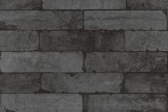 Geometriai mintás,kőhatású-kőmintás,fekete,szürke,lemosható,vlies tapéta Geometriai mintás,kőhatású-kőmintás,fekete,szürke,lemosható,vlies tapéta Geometriai mintás,kőhatású-kőmintás,fehér,szürke,lemosható,vlies tapéta Kockás,kőhatású-kőmintás,barna,bézs-drapp,lemosható,vlies tapéta Kockás,kőhatású-kőmintás,bézs-drapp,lemosható,vlies tapéta Geometriai mintás,kőhatású-kőmintás,bézs-drapp,fehér,lemosható,vlies tapéta Kőhatású-kőmintás,barna,bézs-drapp,fehér,lemosható,illesztés mentes,vlies tapéta Kőhatású-kőmintás,barna,bézs-drapp,lemosható,illesztés mentes,vlies tapéta Kőhatású-kőmintás,fehér,fekete,szürke,lemosható,illesztés mentes,vlies tapéta Kőhatású-kőmintás,szürke,lemosható,illesztés mentes,vlies tapéta Fotórealisztikus,kőhatású-kőmintás,szürke,lemosható,vlies panel Fotórealisztikus,kőhatású-kőmintás,fehér,fekete,lemosható,vlies panel Fotórealisztikus,kőhatású-kőmintás,fehér,piros-bordó,szürke,lemosható,vlies panel Kőhatású-kőmintás,fotórealisztikus,szürke,barna,bézs-drapp,gyengén mosható,vlies poszter, fotótapéta Kőhatású-kőmintás,fotórealisztikus,szürke,piros-bordó,barna,zöld,gyengén mosható,vlies poszter, fotótapéta Kőhatású-kőmintás,fotórealisztikus,fehér,szürke,sárga,vajszínű,gyengén mosható,vlies poszter, fotótapéta Kőhatású-kőmintás,feliratos-számos,fotórealisztikus,szürke,bézs-drapp,gyengén mosható,vlies poszter, fotótapéta Kőhatású-kőmintás,geometriai mintás,különleges motívumos,szürke,gyengén mosható,vlies  tapéta Kőhatású-kőmintás,fehér,fekete,gyengén mosható,vlies poszter, fotótapéta Kőhatású-kőmintás,kék,bézs-drapp,gyengén mosható,vlies poszter, fotótapéta Kockás,kőhatású-kőmintás,retro,geometriai mintás,absztrakt,kék,barna,gyengén mosható,vlies poszter, fotótapéta Kőhatású-kőmintás,fotórealisztikus,szürke,gyengén mosható,vlies poszter, fotótapéta