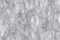 Kőhatású-kőmintás,fehér,szürke,lemosható,vlies tapéta Kőhatású-kőmintás,barna,bézs-drapp,lemosható,vlies tapéta Kőhatású-kőmintás,fehér,szürke,lemosható,vlies tapéta Geometriai mintás,kőhatású-kőmintás,barna,bézs-drapp,lemosható,vlies tapéta Geometriai mintás,kőhatású-kőmintás,fekete,szürke,lemosható,vlies tapéta Geometriai mintás,kőhatású-kőmintás,fekete,szürke,lemosható,vlies tapéta Geometriai mintás,kőhatású-kőmintás,fehér,szürke,lemosható,vlies tapéta Kockás,kőhatású-kőmintás,barna,bézs-drapp,lemosható,vlies tapéta Kockás,kőhatású-kőmintás,bézs-drapp,lemosható,vlies tapéta Geometriai mintás,kőhatású-kőmintás,bézs-drapp,fehér,lemosható,vlies tapéta Kőhatású-kőmintás,barna,bézs-drapp,fehér,lemosható,illesztés mentes,vlies tapéta Kőhatású-kőmintás,barna,bézs-drapp,lemosható,illesztés mentes,vlies tapéta Kőhatású-kőmintás,fehér,fekete,szürke,lemosható,illesztés mentes,vlies tapéta Kőhatású-kőmintás,szürke,lemosható,illesztés mentes,vlies tapéta Fotórealisztikus,kőhatású-kőmintás,szürke,lemosható,vlies panel Fotórealisztikus,kőhatású-kőmintás,fehér,fekete,lemosható,vlies panel Fotórealisztikus,kőhatású-kőmintás,fehér,piros-bordó,szürke,lemosható,vlies panel Egyszínű,kőhatású-kőmintás,konyha-fürdőszobai,bézs-drapp,lemosható,illesztés mentes,vlies tapéta Egyszínű,kőhatású-kőmintás,sárga,vajszín,lemosható,illesztés mentes,vlies tapéta Egyszínű,kőhatású-kőmintás,konyha-fürdőszobai,szürke,lemosható,illesztés mentes,vlies tapéta Egyszínű,kőhatású-kőmintás,különleges motívumos,különleges felületű,szürke,lemosható,illesztés mentes,vlies tapéta Egyszínű,kőhatású-kőmintás,türkiz,zöld,lemosható,illesztés mentes,vlies tapéta Kőhatású-kőmintás,fotórealisztikus,szürke,barna,bézs-drapp,gyengén mosható,vlies poszter, fotótapéta Kőhatású-kőmintás,fotórealisztikus,szürke,piros-bordó,barna,zöld,gyengén mosható,vlies poszter, fotótapéta Kőhatású-kőmintás,fotórealisztikus,fehér,szürke,sárga,vajszín,gyengén mosható,vlies poszter, fotótapéta Kőhatású-kőmintás,feliratos-számos,fotórealiszti