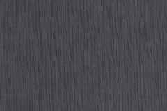 Csíkos,egyszínű,fekete,lemosható,illesztés mentes,vlies tapéta Csíkos,fa hatású-fa mintás,fekete,szürke,lemosható,illesztés mentes,vlies tapéta Geometriai mintás,kőhatású-kőmintás,fekete,szürke,lemosható,vlies tapéta Geometriai mintás,kőhatású-kőmintás,fekete,szürke,lemosható,vlies tapéta Kőhatású-kőmintás,fehér,fekete,szürke,lemosható,illesztés mentes,vlies tapéta Egyszínű,fekete,lemosható,illesztés mentes,vlies tapéta Fotórealisztikus,kőhatású-kőmintás,fehér,fekete,lemosható,vlies panel Csíkos,különleges felületű,textil hatású,textilmintás,fekete,súrolható,illesztés mentes,vlies tapéta Absztrakt,különleges felületű,különleges motívumos,természeti mintás,textil hatású,textilmintás,bézs-drapp,fekete,súrolható,vlies tapéta Barokk-klasszikus,különleges felületű,különleges motívumos,természeti mintás,textil hatású,textilmintás,barna,bézs-drapp,fekete,súrolható,vlies tapéta Absztrakt,barokk-klasszikus,különleges felületű,természeti mintás,textil hatású,textilmintás,virágmintás,arany,fekete,sárga,vajszínű,súrolható,vlies tapéta Absztrakt,barokk-klasszikus,különleges felületű,természeti mintás,textil hatású,textilmintás,virágmintás,arany,fehér,fekete,vajszínű,súrolható,vlies tapéta Absztrakt,különleges motívumos,textil hatású,textilmintás,fekete,súrolható,vlies tapéta Absztrakt,barokk-klasszikus,különleges motívumos,természeti mintás,textil hatású,textilmintás,virágmintás,bézs-drapp,bronz,fekete,vajszínű,súrolható,vlies tapéta Absztrakt,barokk-klasszikus,különleges motívumos,természeti mintás,textil hatású,textilmintás,virágmintás,arany,bézs-drapp,fekete,súrolható,illesztés mentes,vlies tapéta Barokk-klasszikus,különleges motívumos,természeti mintás,textil hatású,textilmintás,virágmintás,arany,bézs-drapp,bronz,fekete,súrolható,vlies tapéta Barokk-klasszikus,különleges motívumos,textil hatású,textilmintás,virágmintás,fekete,sárga,vajszínű,súrolható,vlies tapéta Barokk-klasszikus,természeti mintás,virágmintás,fehér,fekete,szürke,lemosható,vlies tapéta Természeti mintás,virá