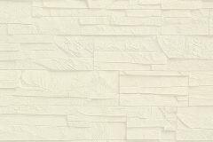 Geometriai mintás,kőhatású-kőmintás,bézs-drapp,szürke,lemosható,vlies tapéta Kőhatású-kőmintás,fehér,szürke,lemosható,vlies tapéta Kőhatású-kőmintás,barna,bézs-drapp,lemosható,vlies tapéta Kőhatású-kőmintás,fehér,szürke,lemosható,vlies tapéta Geometriai mintás,kőhatású-kőmintás,barna,bézs-drapp,lemosható,vlies tapéta Geometriai mintás,kőhatású-kőmintás,fekete,szürke,lemosható,vlies tapéta Geometriai mintás,kőhatású-kőmintás,fekete,szürke,lemosható,vlies tapéta Geometriai mintás,kőhatású-kőmintás,fehér,szürke,lemosható,vlies tapéta Kockás,kőhatású-kőmintás,barna,bézs-drapp,lemosható,vlies tapéta Kockás,kőhatású-kőmintás,bézs-drapp,lemosható,vlies tapéta Geometriai mintás,kőhatású-kőmintás,bézs-drapp,fehér,lemosható,vlies tapéta Kőhatású-kőmintás,barna,bézs-drapp,fehér,lemosható,illesztés mentes,vlies tapéta Kőhatású-kőmintás,barna,bézs-drapp,lemosható,illesztés mentes,vlies tapéta Kőhatású-kőmintás,fehér,fekete,szürke,lemosható,illesztés mentes,vlies tapéta Kőhatású-kőmintás,szürke,lemosható,illesztés mentes,vlies tapéta Fotórealisztikus,kőhatású-kőmintás,szürke,lemosható,vlies panel Fotórealisztikus,kőhatású-kőmintás,fehér,fekete,lemosható,vlies panel Fotórealisztikus,kőhatású-kőmintás,fehér,piros-bordó,szürke,lemosható,vlies panel Kőhatású-kőmintás,fotórealisztikus,szürke,barna,bézs-drapp,gyengén mosható,vlies poszter, fotótapéta Kőhatású-kőmintás,fotórealisztikus,szürke,piros-bordó,barna,zöld,gyengén mosható,vlies poszter, fotótapéta Kőhatású-kőmintás,fotórealisztikus,fehér,szürke,sárga,vajszínű,gyengén mosható,vlies poszter, fotótapéta Kőhatású-kőmintás,feliratos-számos,fotórealisztikus,szürke,bézs-drapp,gyengén mosható,vlies poszter, fotótapéta Kőhatású-kőmintás,geometriai mintás,különleges motívumos,szürke,gyengén mosható,vlies  tapéta Kőhatású-kőmintás,fehér,fekete,gyengén mosható,vlies poszter, fotótapéta Kőhatású-kőmintás,kék,bézs-drapp,gyengén mosható,vlies poszter, fotótapéta Kockás,kőhatású-kőmintás,retro,geometriai mintás,absztrakt,kék,barna,gyengén mosh