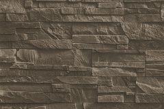 Kőhatású-kőmintás,barna,bézs-drapp,fekete,lemosható,vlies tapéta Csíkos,egyszínű,fekete,lemosható,illesztés mentes,vlies tapéta Csíkos,fa hatású-fa mintás,fekete,szürke,lemosható,illesztés mentes,vlies tapéta Geometriai mintás,kőhatású-kőmintás,fekete,szürke,lemosható,vlies tapéta Geometriai mintás,kőhatású-kőmintás,fekete,szürke,lemosható,vlies tapéta Kőhatású-kőmintás,fehér,fekete,szürke,lemosható,illesztés mentes,vlies tapéta Egyszínű,fekete,lemosható,illesztés mentes,vlies tapéta Fotórealisztikus,kőhatású-kőmintás,fehér,fekete,lemosható,vlies panel Csíkos,különleges felületű,textil hatású,textilmintás,fekete,súrolható,illesztés mentes,vlies tapéta Absztrakt,különleges felületű,különleges motívumos,természeti mintás,textil hatású,textilmintás,bézs-drapp,fekete,súrolható,vlies tapéta Barokk-klasszikus,különleges felületű,különleges motívumos,természeti mintás,textil hatású,textilmintás,barna,bézs-drapp,fekete,súrolható,vlies tapéta Absztrakt,barokk-klasszikus,különleges felületű,természeti mintás,textil hatású,textilmintás,virágmintás,arany,fekete,sárga,vajszínű,súrolható,vlies tapéta Absztrakt,barokk-klasszikus,különleges felületű,természeti mintás,textil hatású,textilmintás,virágmintás,arany,fehér,fekete,vajszínű,súrolható,vlies tapéta Absztrakt,különleges motívumos,textil hatású,textilmintás,fekete,súrolható,vlies tapéta Absztrakt,barokk-klasszikus,különleges motívumos,természeti mintás,textil hatású,textilmintás,virágmintás,bézs-drapp,bronz,fekete,vajszínű,súrolható,vlies tapéta Absztrakt,barokk-klasszikus,különleges motívumos,természeti mintás,textil hatású,textilmintás,virágmintás,arany,bézs-drapp,fekete,súrolható,illesztés mentes,vlies tapéta Barokk-klasszikus,különleges motívumos,természeti mintás,textil hatású,textilmintás,virágmintás,arany,bézs-drapp,bronz,fekete,súrolható,vlies tapéta Barokk-klasszikus,különleges motívumos,textil hatású,textilmintás,virágmintás,fekete,sárga,vajszínű,súrolható,vlies tapéta Barokk-klasszikus,természeti mintás,virágmintás,