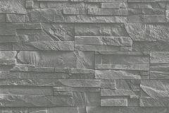 Fotórealisztikus,kőhatású-kőmintás,szürke,lemosható,vlies tapéta Kőhatású-kőmintás,barna,bézs-drapp,fekete,lemosható,vlies tapéta Geometriai mintás,kőhatású-kőmintás,bézs-drapp,szürke,lemosható,vlies tapéta Kőhatású-kőmintás,fehér,szürke,lemosható,vlies tapéta Kőhatású-kőmintás,barna,bézs-drapp,lemosható,vlies tapéta Kőhatású-kőmintás,fehér,szürke,lemosható,vlies tapéta Geometriai mintás,kőhatású-kőmintás,barna,bézs-drapp,lemosható,vlies tapéta Geometriai mintás,kőhatású-kőmintás,fekete,szürke,lemosható,vlies tapéta Geometriai mintás,kőhatású-kőmintás,fekete,szürke,lemosható,vlies tapéta Geometriai mintás,kőhatású-kőmintás,fehér,szürke,lemosható,vlies tapéta Kockás,kőhatású-kőmintás,barna,bézs-drapp,lemosható,vlies tapéta Kockás,kőhatású-kőmintás,bézs-drapp,lemosható,vlies tapéta Geometriai mintás,kőhatású-kőmintás,bézs-drapp,fehér,lemosható,vlies tapéta Kőhatású-kőmintás,barna,bézs-drapp,fehér,lemosható,illesztés mentes,vlies tapéta Kőhatású-kőmintás,barna,bézs-drapp,lemosható,illesztés mentes,vlies tapéta Kőhatású-kőmintás,fehér,fekete,szürke,lemosható,illesztés mentes,vlies tapéta Kőhatású-kőmintás,szürke,lemosható,illesztés mentes,vlies tapéta Fotórealisztikus,kőhatású-kőmintás,szürke,lemosható,vlies panel Fotórealisztikus,kőhatású-kőmintás,fehér,fekete,lemosható,vlies panel Fotórealisztikus,kőhatású-kőmintás,fehér,piros-bordó,szürke,lemosható,vlies panel Egyszínű,kőhatású-kőmintás,konyha-fürdőszobai,bézs-drapp,lemosható,illesztés mentes,vlies tapéta Egyszínű,kőhatású-kőmintás,sárga,vajszín,lemosható,illesztés mentes,vlies tapéta Egyszínű,kőhatású-kőmintás,konyha-fürdőszobai,szürke,lemosható,illesztés mentes,vlies tapéta Egyszínű,kőhatású-kőmintás,különleges motívumos,különleges felületű,szürke,lemosható,illesztés mentes,vlies tapéta Egyszínű,kőhatású-kőmintás,türkiz,zöld,lemosható,illesztés mentes,vlies tapéta Kőhatású-kőmintás,fotórealisztikus,szürke,barna,bézs-drapp,gyengén mosható,vlies poszter, fotótapéta Kőhatású-kőmintás,fotórealisztikus,szürke,piros-bord