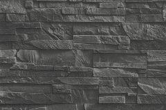 Fotórealisztikus,kőhatású-kőmintás,fekete,szürke,lemosható,vlies tapéta Kőhatású-kőmintás,barna,bézs-drapp,fekete,lemosható,vlies tapéta Csíkos,egyszínű,fekete,lemosható,illesztés mentes,vlies tapéta Csíkos,fa hatású-fa mintás,fekete,szürke,lemosható,illesztés mentes,vlies tapéta Geometriai mintás,kőhatású-kőmintás,fekete,szürke,lemosható,vlies tapéta Geometriai mintás,kőhatású-kőmintás,fekete,szürke,lemosható,vlies tapéta Kőhatású-kőmintás,fehér,fekete,szürke,lemosható,illesztés mentes,vlies tapéta Egyszínű,fekete,lemosható,illesztés mentes,vlies tapéta Fotórealisztikus,kőhatású-kőmintás,fehér,fekete,lemosható,vlies panel Csíkos,különleges felületű,textil hatású,textilmintás,fekete,súrolható,illesztés mentes,vlies tapéta Absztrakt,különleges felületű,különleges motívumos,természeti mintás,textil hatású,textilmintás,bézs-drapp,fekete,súrolható,vlies tapéta Barokk-klasszikus,különleges felületű,különleges motívumos,természeti mintás,textil hatású,textilmintás,barna,bézs-drapp,fekete,súrolható,vlies tapéta Absztrakt,barokk-klasszikus,különleges felületű,természeti mintás,textil hatású,textilmintás,virágmintás,arany,fekete,sárga,vajszínű,súrolható,vlies tapéta Absztrakt,barokk-klasszikus,különleges felületű,természeti mintás,textil hatású,textilmintás,virágmintás,arany,fehér,fekete,vajszínű,súrolható,vlies tapéta Absztrakt,különleges motívumos,textil hatású,textilmintás,fekete,súrolható,vlies tapéta Absztrakt,barokk-klasszikus,különleges motívumos,természeti mintás,textil hatású,textilmintás,virágmintás,bézs-drapp,bronz,fekete,vajszínű,súrolható,vlies tapéta Absztrakt,barokk-klasszikus,különleges motívumos,természeti mintás,textil hatású,textilmintás,virágmintás,arany,bézs-drapp,fekete,súrolható,illesztés mentes,vlies tapéta Barokk-klasszikus,különleges motívumos,természeti mintás,textil hatású,textilmintás,virágmintás,arany,bézs-drapp,bronz,fekete,súrolható,vlies tapéta Barokk-klasszikus,különleges motívumos,textil hatású,textilmintás,virágmintás,fekete,sárga,vajszínű