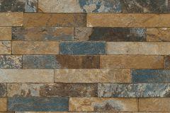 Fotórealisztikus,kőhatású-kőmintás,barna,bézs-drapp,kék,szürke,lemosható,vlies tapéta Csíkos,fa hatású-fa mintás,barna,bézs-drapp,kék,lemosható,vlies tapéta Csíkos,fa hatású-fa mintás,geometriai mintás,barna,bézs-drapp,kék,lemosható,vlies tapéta Egyszínű,kék,lemosható,illesztés mentes,vlies tapéta Különleges felületű,különleges motívumos,természeti mintás,textil hatású,textilmintás,kék,vajszínű,súrolható,vlies tapéta Barokk-klasszikus,különleges felületű,természeti mintás,textil hatású,textilmintás,virágmintás,kék,szürke,súrolható,vlies tapéta Különleges felületű,természeti mintás,textil hatású,textilmintás,virágmintás,bézs-drapp,kék,vajszínű,súrolható,vlies tapéta Absztrakt,metál-fényes,bronz,kék,lemosható,vlies tapéta Absztrakt,metál-fényes,arany,kék,lemosható,illesztés mentes,vlies tapéta Csíkos,metál-fényes,bronz,kék,türkiz,lemosható,illesztés mentes,vlies tapéta Barokk-klasszikus,csíkos,virágmintás,arany,barna,kék,súrolható,illesztés mentes,papír tapéta Barokk-klasszikus,természeti mintás,arany,kék,súrolható,papír tapéta Geometriai mintás,kockás,virágmintás,kék,szürke,lemosható,vlies tapéta Retro,természeti mintás,virágmintás,fehér,kék,piros-bordó,zöld,lemosható,vlies tapéta Retro,természeti mintás,virágmintás,kék,szürke,lemosható,vlies tapéta Rajzolt,retro,természeti mintás,virágmintás,fehér,kék,lila,narancs-terrakotta,szürke,gyengén mosható,vlies tapéta Rajzolt,retro,természeti mintás,virágmintás,fehér,kék,narancs-terrakotta,piros-bordó,sárga,zöld,gyengén mosható,vlies tapéta Rajzolt,retro,természeti mintás,virágmintás,fehér,fekete,kék,piros-bordó,sárga,zöld,gyengén mosható,vlies tapéta Absztrakt,geometriai mintás,retro,bézs-drapp,fehér,kék,lila,szürke,türkiz,lemosható,vlies tapéta Geometriai mintás,kockás,kék,szürke,lemosható,vlies tapéta Virágmintás,barna,bézs-drapp,kék,szürke,gyengén mosható,vlies tapéta Természeti mintás,virágmintás,arany,barna,fekete,kék,gyengén mosható,vlies tapéta Természeti mintás,virágmintás,barna,fehér,kék,pink-rózsaszín,lemosható,v