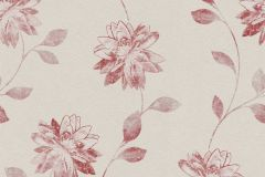 Különleges motívumos,természeti mintás,virágmintás,piros-bordó,vajszín,lemosható,vlies tapéta Csíkos,geometriai mintás,különleges motívumos,bézs-drapp,piros-bordó,szürke,vajszín,lemosható,illesztés mentes,vlies tapéta Természeti mintás,virágmintás,piros-bordó,vajszín,lemosható,illesztés mentes,vlies tapéta Egyszínű,különleges motívumos,piros-bordó,lemosható,illesztés mentes,vlies tapéta Egyszínű,különleges motívumos,piros-bordó,illesztés mentes,lemosható,vlies tapéta Textilmintás,piros-bordó,lemosható,vlies tapéta Bőr hatású,különleges motívumos,piros-bordó,lemosható,vlies tapéta Egyszínű,különleges motívumos,piros-bordó,lemosható,illesztés mentes,vlies tapéta Csíkos,fa hatású-fa mintás,piros-bordó,lemosható,vlies tapéta Csíkos,különleges motívumos,barna,piros-bordó,súrolható,vlies tapéta Csíkos,különleges motívumos,barna,bézs-drapp,piros-bordó,zöld,súrolható,vlies tapéta Csíkos,különleges motívumos,piros-bordó,vajszín,súrolható,vlies tapéta Csíkos,egyszínű,gyerek,különleges motívumos,piros-bordó,illesztés mentes,gyengén mosható,vlies tapéta Gyerek,különleges motívumos,rajzolt,bézs-drapp,fehér,piros-bordó,vajszín,gyengén mosható,vlies bordűr Gyerek,különleges motívumos,rajzolt,fehér,piros-bordó,gyengén mosható,vlies tapéta Gyerek,különleges motívumos,rajzolt,retro,bézs-drapp,fehér,piros-bordó,gyengén mosható,vlies tapéta Különleges felületű,textil hatású,textilmintás,virágmintás,bézs-drapp,bronz,piros-bordó,súrolható,vlies tapéta Absztrakt,barokk-klasszikus,különleges motívumos,természeti mintás,textil hatású,textilmintás,virágmintás,arany,piros-bordó,vajszín,súrolható,vlies tapéta Barokk-klasszikus,piros-bordó,lemosható,vlies tapéta Absztrakt,metál-fényes,arany,piros-bordó,lemosható,illesztés mentes,vlies tapéta Absztrakt,egyszínű,piros-bordó,lemosható,illesztés mentes,vlies tapéta Absztrakt,metál-fényes,arany,barna,piros-bordó,lemosható,illesztés mentes,vlies tapéta Csíkos,metál-fényes,arany,piros-bordó,lemosható,illesztés mentes,vlies tapéta Retro,természeti mint