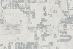 Feliratos-számos,különleges motívumos,szürke,lemosható,vlies tapéta Feliratos-számos,különleges motívumos,barna,szürke,lemosható,vlies tapéta Feliratos-számos,gyerek,különleges motívumos,rajzolt,fehér,narancs-terrakotta,vajszínű,gyengén mosható,vlies tapéta Feliratos-számos,gyerek,rajzolt,fehér,narancs-terrakotta,zöld,gyengén mosható,vlies tapéta Feliratos-számos,gyerek,különleges motívumos,rajzolt,fehér,kék,narancs-terrakotta,gyengén mosható,vlies tapéta Feliratos-számos,fehér,festhető,vlies tapéta Virágmintás,retro,feliratos-számos,különleges motívumos,fehér,kék,bézs-drapp,zöld,lemosható,vlies tapéta Virágmintás,retro,feliratos-számos,természeti mintás,különleges motívumos,rajzolt,szürke,pink-rózsaszín,zöld,lemosható,vlies tapéta Kockás,retro,feliratos-számos,gyerek,különleges motívumos,szürke,barna,bézs-drapp,gyengén mosható,vlies tapéta Geometriai mintás,feliratos-számos,gyerek,szürke,kék,piros-bordó,gyengén mosható,vlies tapéta Geometriai mintás,feliratos-számos,gyerek,különleges motívumos,szürke,kék,piros-bordó,gyengén mosható,vlies tapéta Geometriai mintás,feliratos-számos,gyerek,különleges motívumos,szürke,kék,piros-bordó,gyengén mosható,vlies tapéta Csíkos,feliratos-számos,gyerek,szürke,fekete,bézs-drapp,gyengén mosható,vlies tapéta Csíkos,feliratos-számos,gyerek,fehér,szürke,kék,piros-bordó,gyengén mosható,vlies tapéta Csíkos,feliratos-számos,gyerek,fehér,kék,gyengén mosható,vlies tapéta