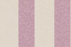 Csíkos,bézs-drapp,lila,pink-rózsaszín,lemosható,illesztés mentes,vlies tapéta Egyszínű,lila,pink-rózsaszín,lemosható,illesztés mentes,vlies tapéta Egyszínű,lila,lemosható,illesztés mentes,vlies tapéta Egyszínű,lila,pink-rózsaszín,lemosható,illesztés mentes,vlies tapéta Barokk-klasszikus,csíkos,természeti mintás,virágmintás,lila,pink-rózsaszín,piros-bordó,zöld,súrolható,illesztés mentes,papír tapéta Rajzolt,retro,természeti mintás,virágmintás,fehér,kék,lila,narancs-terrakotta,szürke,gyengén mosható,vlies tapéta Absztrakt,geometriai mintás,retro,bézs-drapp,fehér,kék,lila,szürke,türkiz,lemosható,vlies tapéta Barokk-klasszikus,arany,lila,sárga,lemosható,illesztés mentes,vlies tapéta Barokk-klasszikus,lila,lemosható,vlies tapéta Barokk-klasszikus,természeti mintás,virágmintás,arany,lila,lemosható,vlies tapéta Egyszínű,lila,szürke,lemosható,illesztés mentes,vlies tapéta Egyszínű,lila,lemosható,illesztés mentes,vlies tapéta Barokk-klasszikus,arany,lila,lemosható,vlies tapéta Textil hatású,geometriai mintás,barokk-klasszikus,különleges motívumos,szürke,lila,lemosható,vlies tapéta Csíkos,valódi textil,fehér,lila,illesztés mentes,vlies tapéta Kockás,retro,geometriai mintás,fehér,fekete,lila,piros-bordó,narancs-terrakotta,sárga,gyengén mosható,vlies panel Retro,geometriai mintás,fehér,szürke,kék,lila,vajszínű,gyengén mosható,vlies tapéta Retro,absztrakt,fehér,kék,türkiz,lila,zöld,gyengén mosható,vlies tapéta Retro,geometriai mintás,fehér,lila,gyengén mosható,vlies tapéta Virágmintás,retro,természeti mintás,gyerek,absztrakt,kék,lila,piros-bordó,sárga,zöld,gyengén mosható,vlies tapéta Virágmintás,retro,természeti mintás,gyerek,fehér,kék,lila,pink-rózsaszín,zöld,gyengén mosható,vlies tapéta