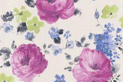 Barokk-klasszikus,virágmintás,bézs-drapp,kék,lila,pink-rózsaszín,szürke,zöld,lemosható,vlies tapéta Barokk-klasszikus,egyszínű,zöld,súrolható,papír tapéta Barokk-klasszikus,csíkos,virágmintás,bézs-drapp,türkiz,vajszínű,zöld,súrolható,illesztés mentes,papír tapéta Barokk-klasszikus,csíkos,természeti mintás,virágmintás,lila,pink-rózsaszín,piros-bordó,zöld,súrolható,illesztés mentes,papír tapéta Barokk-klasszikus,csíkos,természeti mintás,virágmintás,fehér,pink-rózsaszín,zöld,súrolható,illesztés mentes,papír tapéta Barokk-klasszikus,csíkos,természeti mintás,virágmintás,barna,piros-bordó,zöld,súrolható,illesztés mentes,papír tapéta Barokk-klasszikus,természeti mintás,virágmintás,pink-rózsaszín,piros-bordó,zöld,súrolható,papír tapéta Barokk-klasszikus,természeti mintás,virágmintás,pink-rózsaszín,piros-bordó,zöld,súrolható,papír tapéta Barokk-klasszikus,természeti mintás,virágmintás,bézs-drapp,pink-rózsaszín,zöld,súrolható,papír tapéta Barokk-klasszikus,természeti mintás,virágmintás,bézs-drapp,fehér,piros-bordó,zöld,súrolható,papír tapéta Geometriai mintás,kockás,retro,virágmintás,szürke,zöld,lemosható,vlies tapéta Retro,természeti mintás,virágmintás,fehér,kék,piros-bordó,zöld,lemosható,vlies tapéta Rajzolt,retro,természeti mintás,virágmintás,fehér,kék,narancs-terrakotta,piros-bordó,sárga,zöld,gyengén mosható,vlies tapéta Rajzolt,retro,természeti mintás,virágmintás,fehér,fekete,kék,piros-bordó,sárga,zöld,gyengén mosható,vlies tapéta Geometriai mintás,kockás,szürke,zöld,lemosható,vlies tapéta Retro,természeti mintás,virágmintás,fehér,narancs-terrakotta,pink-rózsaszín,piros-bordó,zöld,lemosható,vlies tapéta Csíkos,fehér,pink-rózsaszín,zöld,lemosható,illesztés mentes,vlies tapéta Csíkos,fehér,zöld,lemosható,illesztés mentes,vlies tapéta Barokk-klasszikus,csíkos,arany,kék,sárga,türkiz,zöld,lemosható,illesztés mentes,vlies tapéta Barokk-klasszikus,arany,barna,kék,sárga,zöld,lemosható,vlies tapéta Barokk-klasszikus,arany,kék,türkiz,zöld,lemosható,vlies tapéta Absztrakt,kockás,me