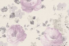 Barokk-klasszikus,természeti mintás,virágmintás,bézs-drapp,lila,szürke,lemosható,vlies tapéta Barokk-klasszikus,virágmintás,bézs-drapp,kék,lila,pink-rózsaszín,szürke,zöld,lemosható,vlies tapéta Csíkos,bézs-drapp,lila,pink-rózsaszín,lemosható,illesztés mentes,vlies tapéta Egyszínű,lila,pink-rózsaszín,lemosható,illesztés mentes,vlies tapéta Egyszínű,lila,lemosható,illesztés mentes,vlies tapéta Egyszínű,lila,pink-rózsaszín,lemosható,illesztés mentes,vlies tapéta Barokk-klasszikus,csíkos,természeti mintás,virágmintás,lila,pink-rózsaszín,piros-bordó,zöld,súrolható,illesztés mentes,papír tapéta Rajzolt,retro,természeti mintás,virágmintás,fehér,kék,lila,narancs-terrakotta,szürke,gyengén mosható,vlies tapéta Absztrakt,geometriai mintás,retro,bézs-drapp,fehér,kék,lila,szürke,türkiz,lemosható,vlies tapéta Barokk-klasszikus,arany,lila,sárga,lemosható,illesztés mentes,vlies tapéta Barokk-klasszikus,lila,lemosható,vlies tapéta Barokk-klasszikus,természeti mintás,virágmintás,arany,lila,lemosható,vlies tapéta Egyszínű,lila,szürke,lemosható,illesztés mentes,vlies tapéta Egyszínű,lila,lemosható,illesztés mentes,vlies tapéta Barokk-klasszikus,arany,lila,lemosható,vlies tapéta Textil hatású,geometriai mintás,barokk-klasszikus,különleges motívumos,szürke,lila,lemosható,vlies tapéta Csíkos,valódi textil,fehér,lila,illesztés mentes,vlies tapéta Kockás,retro,geometriai mintás,fehér,fekete,lila,piros-bordó,narancs-terrakotta,sárga,gyengén mosható,vlies panel Retro,geometriai mintás,fehér,szürke,kék,lila,vajszínű,gyengén mosható,vlies tapéta Retro,absztrakt,fehér,kék,türkiz,lila,zöld,gyengén mosható,vlies tapéta Retro,geometriai mintás,fehér,lila,gyengén mosható,vlies tapéta Virágmintás,retro,természeti mintás,gyerek,absztrakt,kék,lila,piros-bordó,sárga,zöld,gyengén mosható,vlies tapéta Virágmintás,retro,természeti mintás,gyerek,fehér,kék,lila,pink-rózsaszín,zöld,gyengén mosható,vlies tapéta