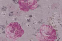 Barokk-klasszikus,természeti mintás,virágmintás,fehér,lila,pink-rózsaszín,piros-bordó,szürke,lemosható,vlies tapéta Barokk-klasszikus,természeti mintás,virágmintás,bézs-drapp,lila,szürke,lemosható,vlies tapéta Barokk-klasszikus,virágmintás,bézs-drapp,kék,lila,pink-rózsaszín,szürke,zöld,lemosható,vlies tapéta Csíkos,bézs-drapp,lila,pink-rózsaszín,lemosható,illesztés mentes,vlies tapéta Egyszínű,lila,pink-rózsaszín,lemosható,illesztés mentes,vlies tapéta Egyszínű,lila,lemosható,illesztés mentes,vlies tapéta Egyszínű,lila,pink-rózsaszín,lemosható,illesztés mentes,vlies tapéta Barokk-klasszikus,csíkos,természeti mintás,virágmintás,lila,pink-rózsaszín,piros-bordó,zöld,súrolható,illesztés mentes,papír tapéta Rajzolt,retro,természeti mintás,virágmintás,fehér,kék,lila,narancs-terrakotta,szürke,gyengén mosható,vlies tapéta Absztrakt,geometriai mintás,retro,bézs-drapp,fehér,kék,lila,szürke,türkiz,lemosható,vlies tapéta Barokk-klasszikus,arany,lila,sárga,lemosható,illesztés mentes,vlies tapéta Barokk-klasszikus,lila,lemosható,vlies tapéta Barokk-klasszikus,természeti mintás,virágmintás,arany,lila,lemosható,vlies tapéta Egyszínű,lila,szürke,lemosható,illesztés mentes,vlies tapéta Egyszínű,lila,lemosható,illesztés mentes,vlies tapéta Barokk-klasszikus,arany,lila,lemosható,vlies tapéta Textil hatású,geometriai mintás,barokk-klasszikus,különleges motívumos,szürke,lila,lemosható,vlies tapéta Csíkos,valódi textil,fehér,lila,illesztés mentes,vlies tapéta Kockás,retro,geometriai mintás,fehér,fekete,lila,piros-bordó,narancs-terrakotta,sárga,gyengén mosható,vlies panel Retro,geometriai mintás,fehér,szürke,kék,lila,vajszínű,gyengén mosható,vlies tapéta Retro,absztrakt,fehér,kék,türkiz,lila,zöld,gyengén mosható,vlies tapéta Retro,geometriai mintás,fehér,lila,gyengén mosható,vlies tapéta Virágmintás,retro,természeti mintás,gyerek,absztrakt,kék,lila,piros-bordó,sárga,zöld,gyengén mosható,vlies tapéta Virágmintás,retro,természeti mintás,gyerek,fehér,kék,lila,pink-rózsaszín,zöld,gyengén mosha