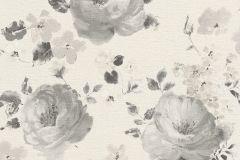Barokk-klasszikus,természeti mintás,virágmintás,fehér,fekete,szürke,lemosható,vlies tapéta Természeti mintás,virágmintás,bézs-drapp,fekete,lemosható,vlies tapéta Rajzolt,retro,természeti mintás,virágmintás,fehér,fekete,kék,piros-bordó,sárga,zöld,gyengén mosható,vlies tapéta Absztrakt,geometriai mintás,retro,fekete,lemosható,vlies tapéta Barokk-klasszikus,fekete,szürke,lemosható,vlies tapéta Természeti mintás,virágmintás,barna,fehér,fekete,szürke,gyengén mosható,vlies tapéta Természeti mintás,virágmintás,arany,barna,fekete,kék,gyengén mosható,vlies tapéta Csíkos,fehér,fekete,szürke,lemosható,illesztés mentes,vlies tapéta Virágmintás,textil hatású,gyerek,különleges motívumos,fekete,kék,piros-bordó,pink-rózsaszín,sárga,lemosható,vlies tapéta Textil hatású,retro,természeti mintás,különleges motívumos,rajzolt,fehér,fekete,zöld,lemosható,vlies tapéta Virágmintás,retro,természeti mintás,gyerek,konyha-fürdőszobai,különleges motívumos,rajzolt,fehér,fekete,kék,bézs-drapp,zöld,lemosható,vlies tapéta Virágmintás,természeti mintás,gyerek,fa hatású-fa mintás,különleges motívumos,fekete,pink-rózsaszín,bézs-drapp,zöld,fehér,szürke,lemosható,vlies tapéta Virágmintás,retro,természeti mintás,gyerek,konyha-fürdőszobai,fa hatású-fa mintás,különleges motívumos,rajzolt,szürke,fekete,bézs-drapp,lemosható,vlies tapéta Egyszínű,különleges felületű,fekete,gyengén mosható,illesztés mentes,vlies tapéta Absztrakt,fekete,súrolható,illesztés mentes,vlies tapéta Csíkos,szürke,fekete,súrolható,illesztés mentes,vlies tapéta Csíkos,fekete,barna,súrolható,illesztés mentes,vlies tapéta Barokk-klasszikus,szürke,fekete,súrolható,vlies tapéta Természeti mintás,virágmintás,arany,fekete,súrolható,vlies tapéta Virágmintás,természeti mintás,fekete,arany,súrolható,vlies tapéta Barokk-klasszikus,fekete,arany,súrolható,vlies tapéta Csíkos,fekete,kék,súrolható,illesztés mentes,vlies tapéta Egyszínű,fekete,súrolható,illesztés mentes,vlies tapéta Barokk-klasszikus,fekete,kék,súrolható,vlies bordűr Barokk-klasszikus,