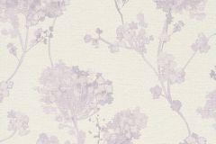 Természeti mintás,virágmintás,bézs-drapp,lila,pink-rózsaszín,lemosható,vlies tapéta Barokk-klasszikus,természeti mintás,virágmintás,fehér,lila,pink-rózsaszín,piros-bordó,szürke,lemosható,vlies tapéta Barokk-klasszikus,természeti mintás,virágmintás,bézs-drapp,lila,szürke,lemosható,vlies tapéta Barokk-klasszikus,virágmintás,bézs-drapp,kék,lila,pink-rózsaszín,szürke,zöld,lemosható,vlies tapéta Csíkos,bézs-drapp,lila,pink-rózsaszín,lemosható,illesztés mentes,vlies tapéta Egyszínű,lila,pink-rózsaszín,lemosható,illesztés mentes,vlies tapéta Egyszínű,lila,lemosható,illesztés mentes,vlies tapéta Egyszínű,lila,pink-rózsaszín,lemosható,illesztés mentes,vlies tapéta Barokk-klasszikus,csíkos,természeti mintás,virágmintás,lila,pink-rózsaszín,piros-bordó,zöld,súrolható,illesztés mentes,papír tapéta Rajzolt,retro,természeti mintás,virágmintás,fehér,kék,lila,narancs-terrakotta,szürke,gyengén mosható,vlies tapéta Absztrakt,geometriai mintás,retro,bézs-drapp,fehér,kék,lila,szürke,türkiz,lemosható,vlies tapéta Barokk-klasszikus,arany,lila,sárga,lemosható,illesztés mentes,vlies tapéta Barokk-klasszikus,lila,lemosható,vlies tapéta Barokk-klasszikus,természeti mintás,virágmintás,arany,lila,lemosható,vlies tapéta Egyszínű,lila,szürke,lemosható,illesztés mentes,vlies tapéta Egyszínű,lila,lemosható,illesztés mentes,vlies tapéta Barokk-klasszikus,arany,lila,lemosható,vlies tapéta Retro,gyerek,absztrakt,különleges motívumos,rajzolt,fehér,szürke,fekete,kék,lila,sárga,zöld,gyengén mosható,vlies poszter, fotótapéta Textil hatású,geometriai mintás,barokk-klasszikus,különleges motívumos,szürke,lila,lemosható,vlies tapéta Csíkos,különleges motívumos,fehér,szürke,fekete,lila,gyengén mosható,vlies poszter, fotótapéta Csíkos,különleges motívumos,fehér,kék,lila,piros-bordó,pink-rózsaszín,barna,bézs-drapp,narancs-terrakotta,sárga,zöld,gyengén mosható,vlies poszter, fotótapéta Virágmintás,rajzolt,fehér,lila,bézs-drapp,gyengén mosható,vlies poszter, fotótapéta Természeti mintás,fa hatású-fa mintás,különle