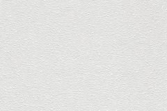 Kőhatású-kőmintás,különleges motívumos,fehér,szürke,illesztés mentes,vlies tapéta Barokk-klasszikus,kőhatású-kőmintás,különleges motívumos,természeti mintás,virágmintás,fehér,szürke,vlies tapéta Barokk-klasszikus,kőhatású-kőmintás,különleges motívumos,természeti mintás,virágmintás,fehér,szürke,vlies tapéta Kőhatású-kőmintás,különleges motívumos,szürke,illesztés mentes,vlies tapéta Kőhatású-kőmintás,különleges motívumos,szürke,illesztés mentes,vlies tapéta Kőhatású-kőmintás,különleges motívumos,fehér,szürke,illesztés mentes,vlies tapéta Csíkos,kőhatású-kőmintás,különleges motívumos,szürke,illesztés mentes,vlies tapéta Kőhatású-kőmintás,különleges motívumos,fehér,szürke,illesztés mentes,vlies tapéta Kőhatású-kőmintás,különleges motívumos,fehér,szürke,vlies tapéta Kőhatású-kőmintás,különleges motívumos,fehér,szürke,illesztés mentes,vlies tapéta Csíkos,kőhatású-kőmintás,fehér,szürke,illesztés mentes,vlies tapéta Kőhatású-kőmintás,különleges motívumos,fehér,szürke,illesztés mentes,vlies  tapéta Csíkos,kőhatású-kőmintás,különleges motívumos,fehér,szürke,illesztés mentes,vlies tapéta Kőhatású-kőmintás,különleges motívumos,fehér,szürke,illesztés mentes,vlies tapéta Kőhatású-kőmintás,különleges motívumos,fehér,szürke,illesztés mentes,vlies tapéta Geometriai mintás,kőhatású-kőmintás,különleges motívumos,fehér,szürke,illesztés mentes,vlies tapéta Csíkos,kőhatású-kőmintás,különleges motívumos,szürke,illesztés mentes,vlies tapéta Csíkos,kőhatású-kőmintás,különleges motívumos,szürke,illesztés mentes,vlies tapéta Kőhatású-kőmintás,különleges motívumos,szürke,illesztés mentes,vlies tapéta Kőhatású-kőmintás,különleges motívumos,szürke,illesztés mentes,vlies tapéta Kőhatású-kőmintás,különleges motívumos,szürke,illesztés mentes,vlies tapéta Kőhatású-kőmintás,különleges motívumos,fehér,szürke,illesztés mentes,vlies tapéta Csíkos,kőhatású-kőmintás,különleges motívumos,szürke,illesztés mentes,vlies tapéta Kőhatású-kőmintás,szürke,illesztés mentes,vlies tapéta Csíkos,kőhatású-kőmintás,feh