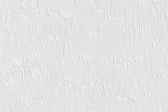 Kőhatású-kőmintás,különleges motívumos,fehér,szürke,illesztés mentes,vlies tapéta Kőhatású-kőmintás,különleges motívumos,fehér,szürke,illesztés mentes,vlies tapéta Kőhatású-kőmintás,különleges motívumos,fehér,szürke,illesztés mentes,vlies tapéta Kőhatású-kőmintás,szürke,vajszínű,illesztés mentes,vlies  tapéta Kőhatású-kőmintás,különleges motívumos,fehér,szürke,illesztés mentes,vlies tapéta Kőhatású-kőmintás,különleges motívumos,fehér,szürke,illesztés mentes,vlies tapéta Kőhatású-kőmintás,különleges motívumos,szürke,illesztés mentes,vlies tapéta Kőhatású-kőmintás,különleges motívumos,fehér,szürke,illesztés mentes,vlies tapéta Barokk-klasszikus,kőhatású-kőmintás,különleges motívumos,természeti mintás,virágmintás,fehér,szürke,vlies tapéta Barokk-klasszikus,kőhatású-kőmintás,különleges motívumos,természeti mintás,virágmintás,fehér,szürke,vlies tapéta Kőhatású-kőmintás,különleges motívumos,szürke,illesztés mentes,vlies tapéta Kőhatású-kőmintás,különleges motívumos,szürke,illesztés mentes,vlies tapéta Kőhatású-kőmintás,különleges motívumos,fehér,szürke,illesztés mentes,vlies tapéta Csíkos,kőhatású-kőmintás,különleges motívumos,szürke,illesztés mentes,vlies tapéta Kőhatású-kőmintás,különleges motívumos,fehér,szürke,illesztés mentes,vlies tapéta Kőhatású-kőmintás,különleges motívumos,fehér,szürke,vlies tapéta Kőhatású-kőmintás,különleges motívumos,fehér,szürke,illesztés mentes,vlies tapéta Csíkos,kőhatású-kőmintás,fehér,szürke,illesztés mentes,vlies tapéta Kőhatású-kőmintás,különleges motívumos,fehér,szürke,illesztés mentes,vlies  tapéta Csíkos,kőhatású-kőmintás,különleges motívumos,fehér,szürke,illesztés mentes,vlies tapéta Kőhatású-kőmintás,különleges motívumos,fehér,szürke,illesztés mentes,vlies tapéta Kőhatású-kőmintás,különleges motívumos,fehér,szürke,illesztés mentes,vlies tapéta Geometriai mintás,kőhatású-kőmintás,különleges motívumos,fehér,szürke,illesztés mentes,vlies tapéta Csíkos,kőhatású-kőmintás,különleges motívumos,szürke,illesztés mentes,vlies tapéta Csíkos,k
