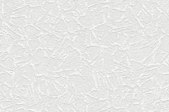 Kőhatású-kőmintás,fehér,szürke,illesztés mentes,vlies tapéta Kőhatású-kőmintás,különleges motívumos,fehér,szürke,illesztés mentes,vlies tapéta Kőhatású-kőmintás,különleges motívumos,textil hatású,szürke,illesztés mentes,vlies tapéta Kőhatású-kőmintás,különleges motívumos,szürke,illesztés mentes,vlies tapéta Geometriai mintás,kőhatású-kőmintás,különleges motívumos,fehér,szürke,vlies tapéta Geometriai mintás,kőhatású-kőmintás,különleges motívumos,fehér,szürke,vlies tapéta Kőhatású-kőmintás,különleges motívumos,szürke,illesztés mentes,vlies tapéta Kőhatású-kőmintás,különleges motívumos,szürke,illesztés mentes,vlies tapéta Kőhatású-kőmintás,különleges motívumos,csíkos,szürke,illesztés mentes,vlies tapéta Csíkos,kőhatású-kőmintás,különleges motívumos,szürke,illesztés mentes,vlies tapéta Kőhatású-kőmintás,különleges motívumos,fehér,szürke,illesztés mentes,vlies tapéta Kőhatású-kőmintás,különleges motívumos,fehér,szürke,illesztés mentes,vlies tapéta Kőhatású-kőmintás,különleges motívumos,fehér,szürke,illesztés mentes,vlies tapéta Kőhatású-kőmintás,különleges motívumos,fehér,szürke,illesztés mentes,vlies tapéta Kőhatású-kőmintás,szürke,vajszínű,illesztés mentes,vlies  tapéta Kőhatású-kőmintás,különleges motívumos,fehér,szürke,illesztés mentes,vlies tapéta Kőhatású-kőmintás,különleges motívumos,fehér,szürke,illesztés mentes,vlies tapéta Kőhatású-kőmintás,különleges motívumos,szürke,illesztés mentes,vlies tapéta Kőhatású-kőmintás,különleges motívumos,fehér,szürke,illesztés mentes,vlies tapéta Barokk-klasszikus,kőhatású-kőmintás,különleges motívumos,természeti mintás,virágmintás,fehér,szürke,vlies tapéta Barokk-klasszikus,kőhatású-kőmintás,különleges motívumos,természeti mintás,virágmintás,fehér,szürke,vlies tapéta Kőhatású-kőmintás,különleges motívumos,szürke,illesztés mentes,vlies tapéta Kőhatású-kőmintás,különleges motívumos,szürke,illesztés mentes,vlies tapéta Kőhatású-kőmintás,különleges motívumos,fehér,szürke,illesztés mentes,vlies tapéta Csíkos,kőhatású-kőmintás,különle