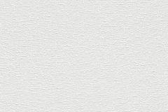 Kőhatású-kőmintás,különleges motívumos,fehér,szürke,illesztés mentes,vlies tapéta Kőhatású-kőmintás,fehér,szürke,illesztés mentes,vlies tapéta Kőhatású-kőmintás,különleges motívumos,fehér,szürke,illesztés mentes,vlies tapéta Kőhatású-kőmintás,különleges motívumos,textil hatású,szürke,illesztés mentes,vlies tapéta Kőhatású-kőmintás,különleges motívumos,szürke,illesztés mentes,vlies tapéta Geometriai mintás,kőhatású-kőmintás,különleges motívumos,fehér,szürke,vlies tapéta Geometriai mintás,kőhatású-kőmintás,különleges motívumos,fehér,szürke,vlies tapéta Kőhatású-kőmintás,különleges motívumos,szürke,illesztés mentes,vlies tapéta Kőhatású-kőmintás,különleges motívumos,szürke,illesztés mentes,vlies tapéta Kőhatású-kőmintás,különleges motívumos,csíkos,szürke,illesztés mentes,vlies tapéta Csíkos,kőhatású-kőmintás,különleges motívumos,szürke,illesztés mentes,vlies tapéta Kőhatású-kőmintás,különleges motívumos,fehér,szürke,illesztés mentes,vlies tapéta Kőhatású-kőmintás,különleges motívumos,fehér,szürke,illesztés mentes,vlies tapéta Kőhatású-kőmintás,különleges motívumos,fehér,szürke,illesztés mentes,vlies tapéta Kőhatású-kőmintás,különleges motívumos,fehér,szürke,illesztés mentes,vlies tapéta Kőhatású-kőmintás,szürke,zebra,illesztés mentes,vlies  tapéta Kőhatású-kőmintás,különleges motívumos,fehér,szürke,illesztés mentes,vlies tapéta Kőhatású-kőmintás,különleges motívumos,fehér,szürke,illesztés mentes,vlies tapéta Kőhatású-kőmintás,különleges motívumos,szürke,illesztés mentes,vlies tapéta Kőhatású-kőmintás,különleges motívumos,fehér,szürke,illesztés mentes,vlies tapéta Barokk-klasszikus,kőhatású-kőmintás,különleges motívumos,természeti mintás,virágmintás,fehér,szürke,vlies tapéta Barokk-klasszikus,kőhatású-kőmintás,különleges motívumos,természeti mintás,virágmintás,fehér,szürke,vlies tapéta Kőhatású-kőmintás,különleges motívumos,szürke,illesztés mentes,vlies tapéta Kőhatású-kőmintás,különleges motívumos,szürke,illesztés mentes,vlies tapéta Kőhatású-kőmintás,különleges motívu